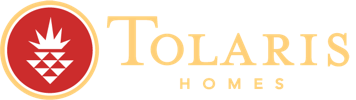 Tolaris Homes